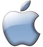 Seeking Alpha, FY13 Q4の「Apple Quarterly Earnings Call」のトランスクリプトを公開