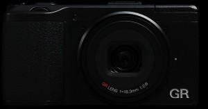デジタルカメラマガジン 2013年5月号のPDF版を購入してみた (ただいま特別価格600円で発売中)