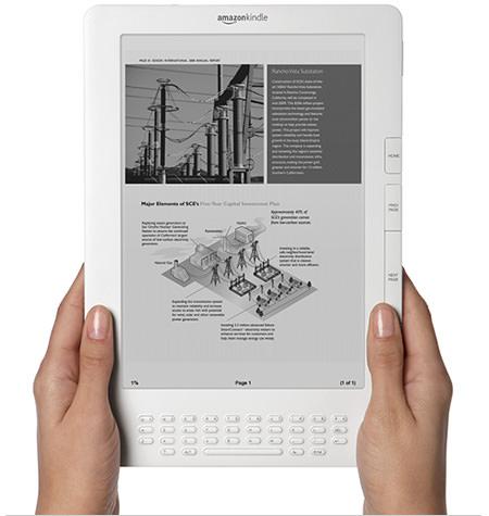 紙の書籍か電子書籍か (デジタル書籍時代とは)