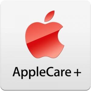 au版iPhone5(64GB)を一括19,800円でゲット(MNP)