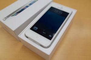 iPhoneは注意書きなど気にせずガンガンつかったらいい。AppleCare+ があるのだから