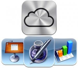 OS X Mountain Lion に隠されている43枚の美しいデスクトップピクチャ