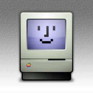 重複したファイルを検出してくれるソフトウェアTwinsがお気に入り
