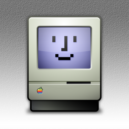 Macは定期的に再インストールすることで、安定動作を確保する