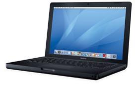 誕生日おめでとう、MacBook – コンシューマの夢が詰まったマシンだった