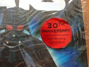 東京ディズニーランドの30周年記念パレード「ハピネス・イズ・ヒア」の雨バージョンをD7000で撮影してみました