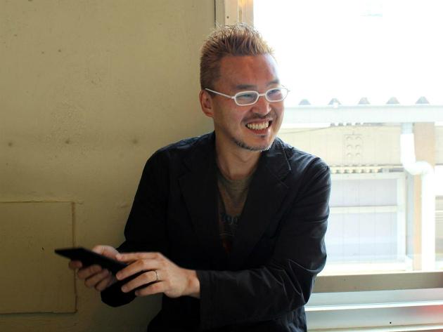 Kindle ダイレクト・パブリッシングを通して1カ月で283万円を売り上げた鈴木みそ先生のインタビュー記事
