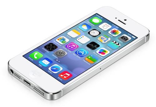 iPhone 5の1円祭り開催中! (ソフトバンクユーザはauへ。auユーザはソフトバンクへ)