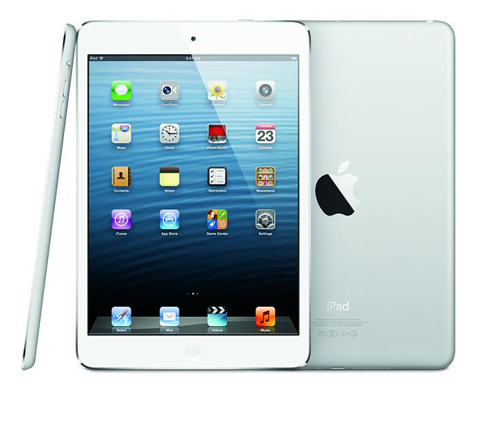 (噂) 次期iPad mini 向け7.9インチRetinaディスプレイはサムスンが供給? (ETNews報道)