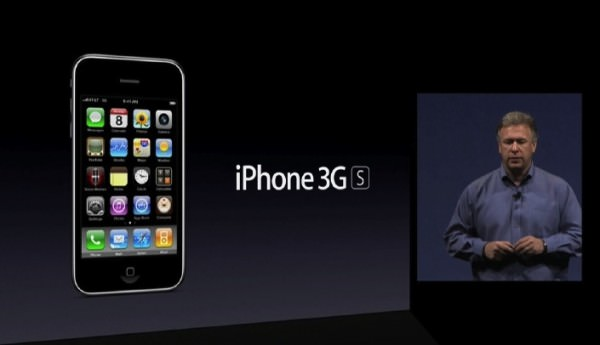201306iphone3gs01