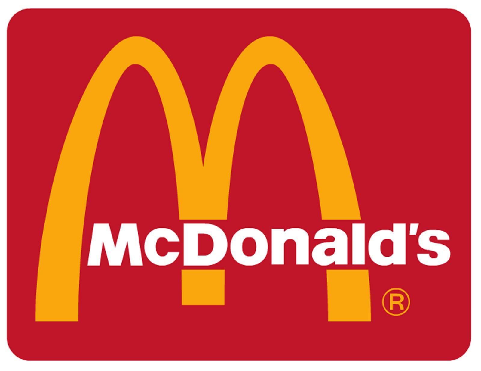 Macユーザはマクドナルドをなんと略すべきなのか?