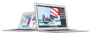 MacBookを持ってスターバックスに行くなら「ディカフェ」がマジでオススメ