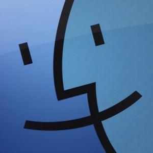 「オーケーマック」最初の3ヶ月のブログ運営戦略について