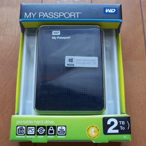大容量の外付HDDにiPhone 5のムービーを取り込み、iMovieで編集する。これが楽しい!!