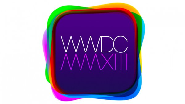 "Apple Online Storeが""We'll be back soon"" になっています (WWDC 2013)"