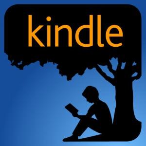 Amazon Kindle ストアが30%ポイント還元セールを実施中
