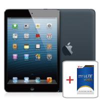 iPad mini SIMフリー香港版16GBが特価64,900円で販売中(NTTレゾナント)