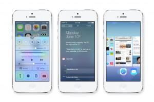 ドコモがiPhoneを発売へ。au ユーザはMNPすべき?