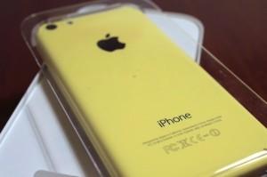 au版iPhone 5c、iPhone5、iPad mini の通信速度を比較: 5cの驚異的な速さ!