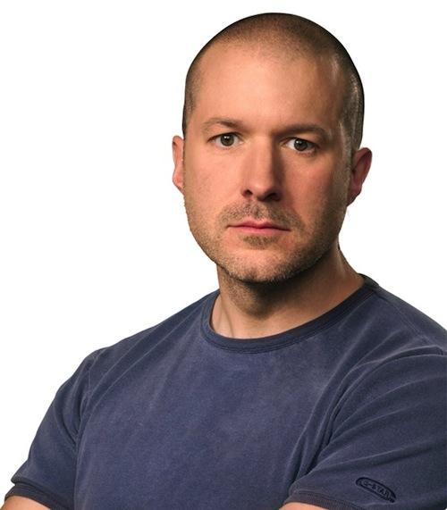 Apple的にイケてるメンズの髪型にして、シンプルを極める (髪の毛を断捨離)