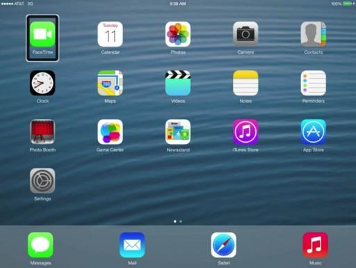 iPad miniと980円MVNOのSIMで実現するお手軽電話は意外に音質がいい!