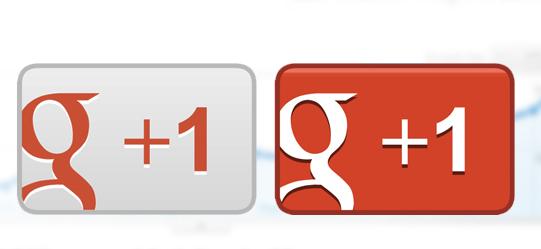 オーケーマックのGoogle+ページを始めました!