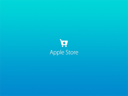 アプリ「Apple Store for iPad」が米App Storeでついにリリース!