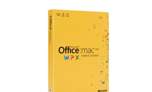 【追記あり】Microsoft Office for Mac 2014が年内にリリース予定! 新Office for Mac に期待するもの