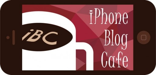 第2回モブログ勉強会iBCに参加します #ibcaf