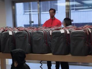 【悲報】2016年1月2日はApple StoreのLucky Bagが販売されないことが明らかになった