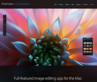 iMac Retina 5Kディスプレイモデルは静音パソコンだ