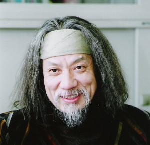 池波正太郎『男の作法』は若いサラリーマンに読んでほしい