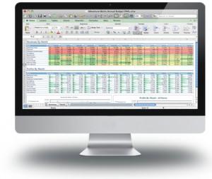 【レビュー】Logicool Performance Mouse M950 (M950t)はマウスの決定版