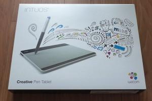 [新型Mac Pro] 新しいMacを買って、乾杯する。これが人生の喜びだ。