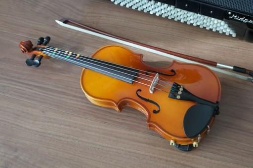 幼児に生の音楽を体験させる3つの方法