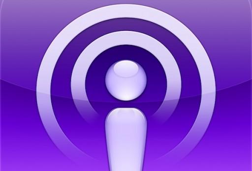 自作Podcastを聞きやすくするたった1つの方法