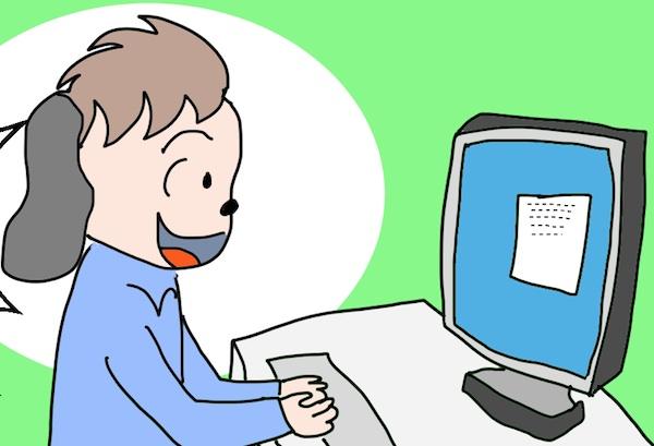 MacのキーボードをWindowsで使おう!AppleKbWinはぜひ導入したいソフトウェア