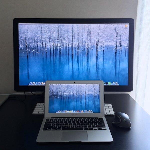 【レビュー】カラーキャリブレーションツールX-Rite社の「i1 Display Pro」で写真の正しい色を管理して、美しい色を出す