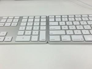 OneNote for Macのバージョンが15.1になった! (OneNote for iPhone もアップデート!)
