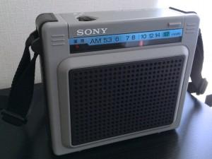ソニーのノイズアイソレーションイヤーピース「EP-EXN50」を使うと音楽を聴くのが楽しくなります