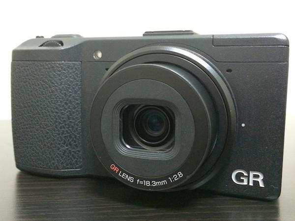 20140521gr1
