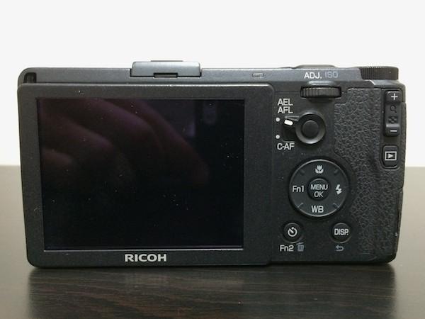 20140521gr3