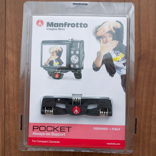 20140712manfrotto1