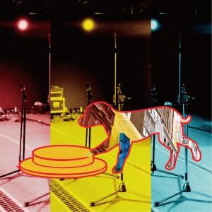 「ミリオン・ドッツ」16回目はワンボタンの声、オリジナルサウンドトラックがテーマ!