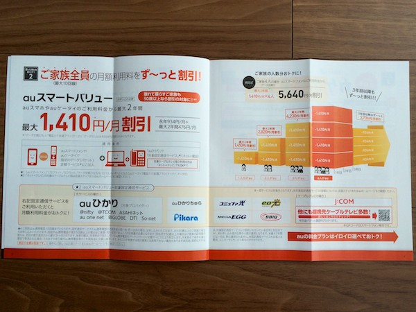 20140910auiphone6coupon6