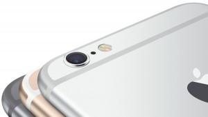 iPhone 6及びiPhone 6 Plusのバッテリーテスト結果が掲載された (phoneArena.comより)