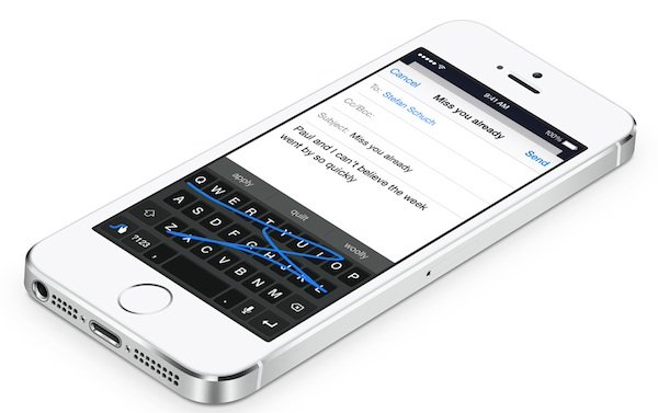 20140916ios8thirdpartykeyboard