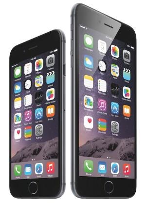 もしも『仁義なき戦い』にAppleの iPhone が登場したら・・・