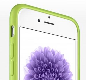 ミリオン・ドッツ、22回目はiPhoneの標準機能がテーマ!