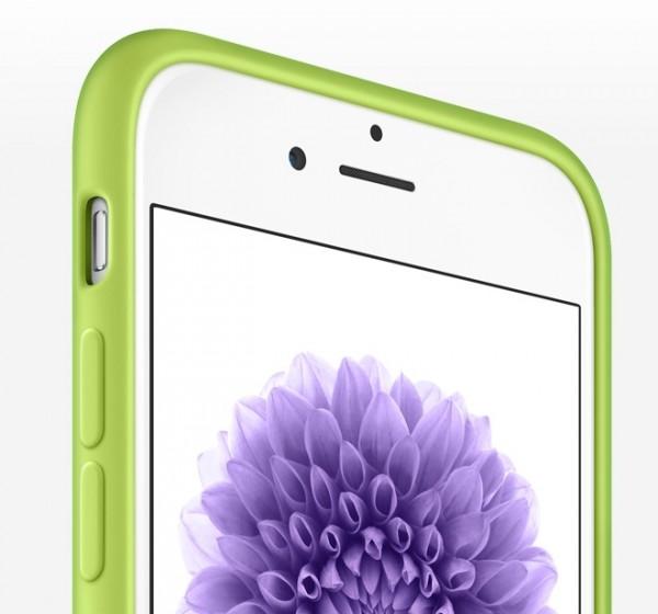 iPhone 6/iPhone 6 Plusを手にしたら真っ先にしてほしいこと